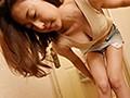 地味だった姉と久しぶりに会ったら、めちゃめちゃエロくなってたので子作り中出しセックス三昧! 松下紗栄子のサンプル画像9