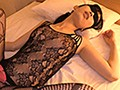 上場企業のエリート秘書 隠れた性癖イラマSEX 黒川すみれのサンプル画像3