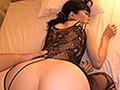 上場企業のエリート秘書 隠れた性癖イラマSEX 黒川すみれのサンプル画像5
