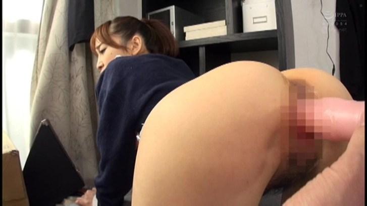 デカ尻グラマラス!篠田ゆうベスト8時間8