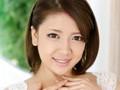 新人デビュー 淫乱の爆乳輪 ボインConomiボックス デジタルモザイク匠のサンプル画像