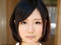 18歳の天然マシュマロHカップ ボイン西田琴音ボックス デジタルモザイク匠のサンプル画像