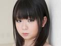 ちびっこロ●ータ巨乳 ボインボックス 入江愛美ベストのサンプル画像