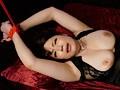 七草ちとせBest Jカップ110cm 肉弾ド淫乱セックス!のサンプル画像5