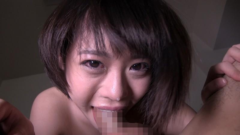 七海ゆあ くちマ○コ 両親公認で喉ポルチオを開発されるリフレ嬢サンプルイメージ14枚目