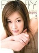 Kisekae Zuppory 美咲
