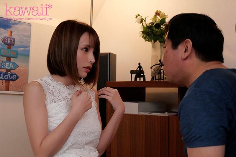 伊藤舞雪 M女専門デリヘル呼んだら見下してくる大嫌いな年下女上司が…完全服従させ抗体ができるまでヤリまくった立場逆転レ●プサンプルイメージ3枚目