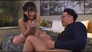 AV女優を本気で酔わせたら…本性丸出しドスケベSEXが見れた!!酔っぱらい… のサンプル画像 10枚目