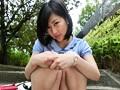 長身ドエロの学院生 間宮千夏のサンプル画像