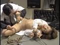 S級熟女人妻調教コレクション2 肉奴に堕とされた哀虐無惨牝のサンプル画像