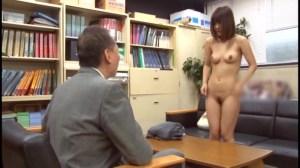 家畜娼婦に転落した女秘密Clubマトロナ志木あかね のサンプル画像 1枚目