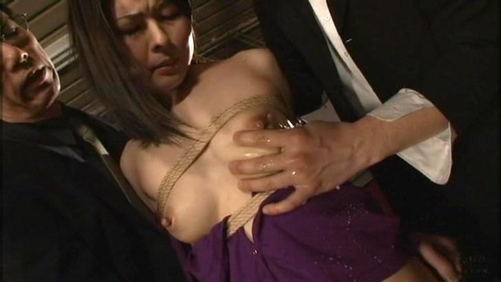 cmn00209jp 3 - シネマジック 乳首責め 執拗系コレクション8