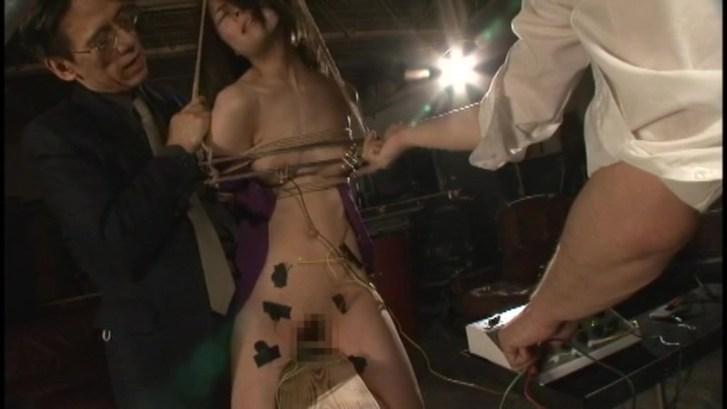 cmn00209jp 4 - シネマジック 乳首責め 執拗系コレクション8