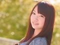 奇跡の美巨乳18歳美少女 初めての絶頂体験 鈴木心春のサンプル画像1