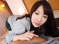 奇跡の美巨乳18歳美少女 初めての絶頂体験 鈴木心春のサンプル画像5