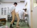 押しに弱すぎ現役看護師 デビュー2作目で本物中出し解禁!! かのんこゆるのサンプル画像
