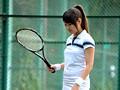 現役テニス部 女子大生AVデビュー 石川あかりのサンプル画像