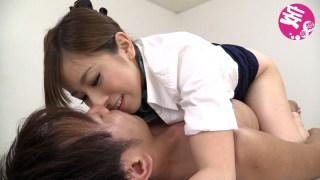 超キレイで凄技テクニックなGカップのお姉さん 北川エリカのサンプル画像7