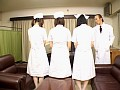 肛門ナース調教病院のサンプル画像