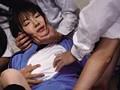 女子校生集団レイプ 初恋の人に輪姦されて 早乙女ルイのサンプル画像