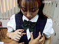 Angel 瞳リョウ 藤崎みなみのサンプル画像