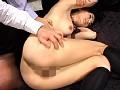 落ちぶれた飲尿メス豚アイドル 小澤マリアのサンプル画像21