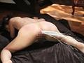 浣腸美熟女 長谷川美紅のサンプル画像10