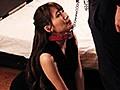 イラマチオ隷女 三原ほのかのサンプル画像10
