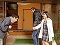 不倫温泉NTR 〜旅館の跡取りゲス息子と私の愛人〜 苑田あゆりのサンプル画像