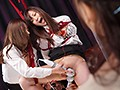 美聖女たちの残酷にして深淵なる絶頂 ~RED BABE 一周年記念~ 拷問濃蜜汁BESTのサンプル画像