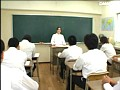 潔癖性の熟れた女教師は犯されたい。 つかもと・友希のサンプル画像