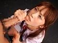 強制小便口浣腸 イラマ少女 七咲楓花のサンプル画像5