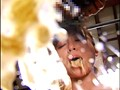 Mドラッグ 女体肉便器・連続強制フェラ・生中出し 桃瀬えみるのサンプル画像