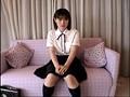 女優ベスト 笠木忍のサンプル画像1