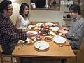 巨乳マニフェスト Fカップ人妻の正しい愉しみ方 友田真希のサンプル画像28