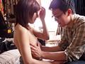 何でもレンタル-川瀬遥菜AV女優-のサンプル画像