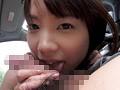 美少女貸切 お泊りOK 鈴木心春のサンプル画像1