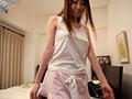 着衣おっぱいカフェ店員 星野千紗のサンプル画像