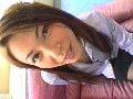 溜池ゴローの美熟女ファイル 金子リサ(31歳)のサンプル画像