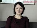 溜池ゴローの美熟女40代ファイル2 梅宮小百合(42歳)のサンプル画像