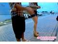 夏GET!素人ナンパ夏の開放的美少女 8時間50人のサンプル画像