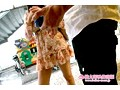 GET! 素人ナンパ 超厳選美少女限定【ローカル版】 都会の固チ●ポに腰をふる地方の可愛い女の子30人 5時間のサンプル画像