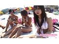 GET!!!素人ナンパ80人10時間 夏のナンパ祭り この夏絶対見逃がせない、ビキニがカワイイ海の美少女プレミアム・ベストのサンプル画像