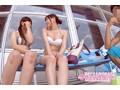 素人ナンパ GET!! No.195 夏のBIKINI THE BEST 30のサンプル画像20