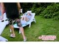 素人ナンパ GET!! No.195 夏のBIKINI THE BEST 30のサンプル画像7