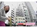 素人ナンパGET!! 東京Street編 No.196 RISING GIANTS NewNEXTのサンプル画像12
