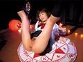 続・レイプ学園 文化祭ストリップショー~あれから6年後、教師となった奈々美が母校に戻ってくる~ 川上奈々美のサンプル画像13