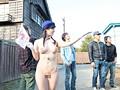 全裸爆乳ガイド付きバスツアー 赤井美月のサンプル画像