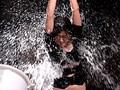 美しきスーパーボディ潜入捜査官 霧島さくらのサンプル画像