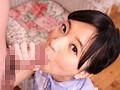 E-BODY専属デビュー 現役グラビアアイドルAV解禁 鈴木真夕のサンプル画像8